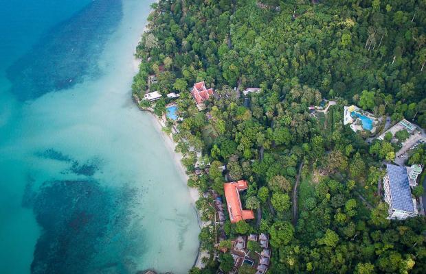 фотографии Sea View Resort & Spa Koh Chang изображение №68