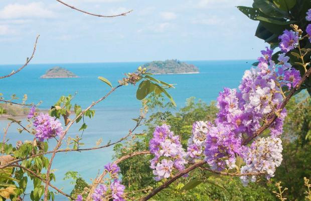 фотографии отеля Sea View Resort & Spa Koh Chang изображение №63