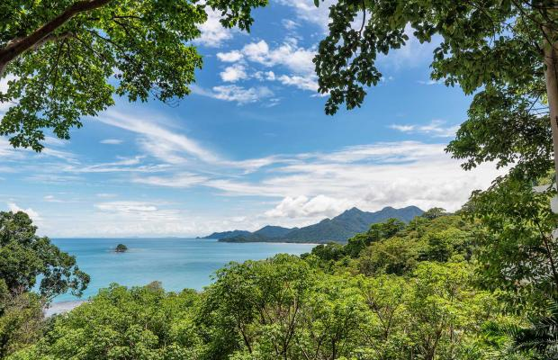 фотографии Sea View Resort & Spa Koh Chang изображение №60