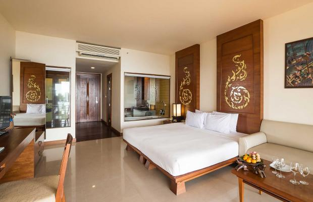 фото отеля Sea View Resort & Spa Koh Chang изображение №49