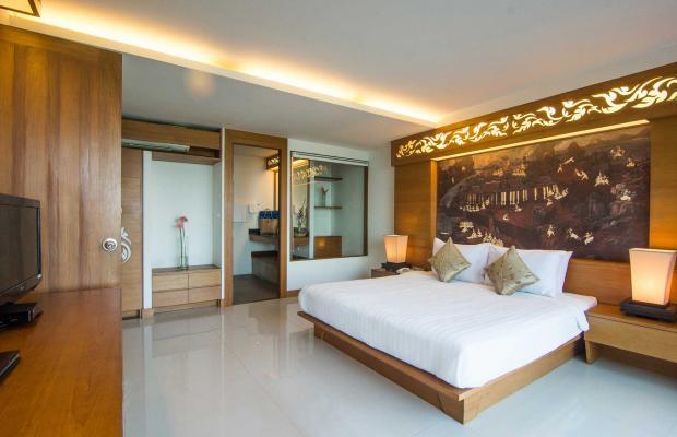 фото отеля Sea View Resort & Spa Koh Chang изображение №29