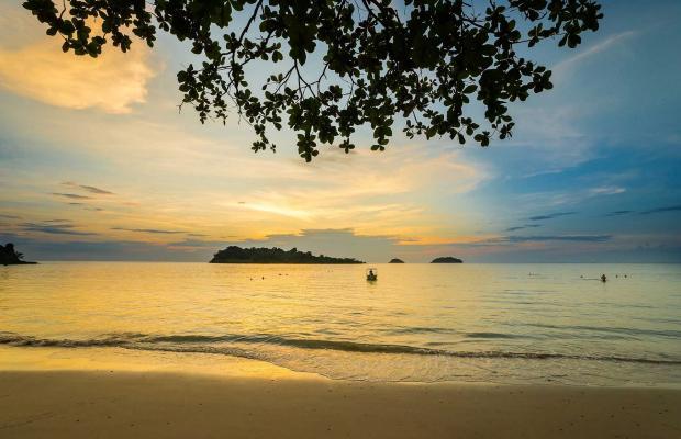фото отеля Sea View Resort & Spa Koh Chang изображение №17