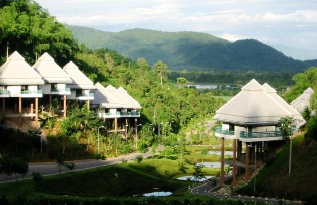 фото отеля Greater Mekong Lodge изображение №17