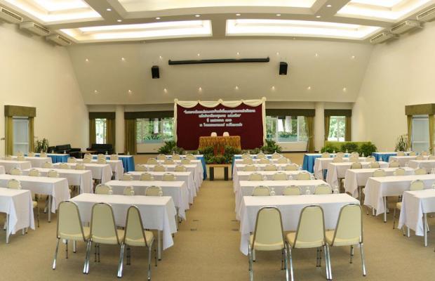 фотографии Greater Mekong Lodge изображение №12