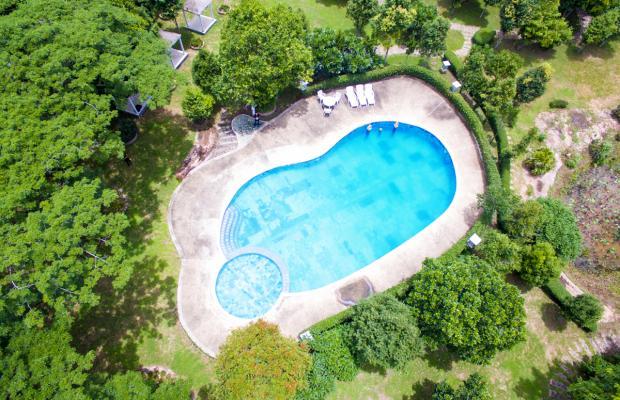 фото Mohn Mye Horm Resort & Spa изображение №26