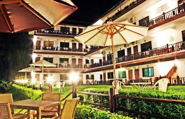 фото отеля Namkhong Riverside изображение №9