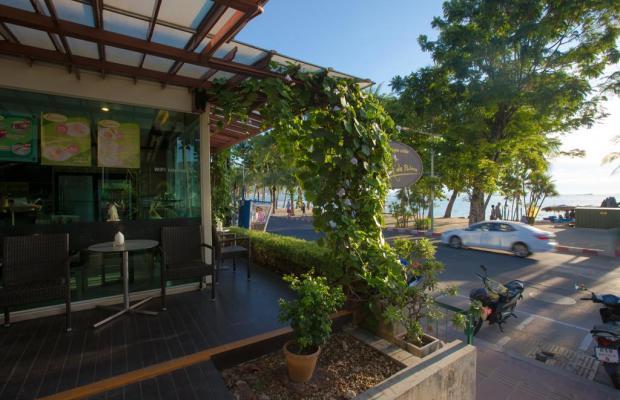 фотографии Twin Palms Resort изображение №24