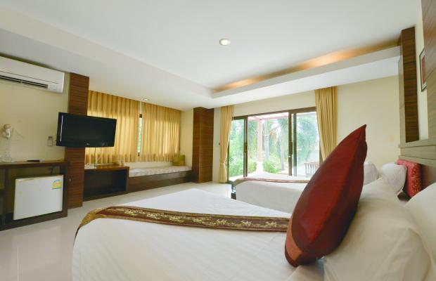 фотографии Sita Beach Resort & Spa изображение №64