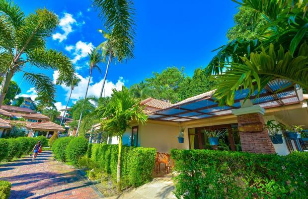 фото отеля Sita Beach Resort & Spa изображение №57