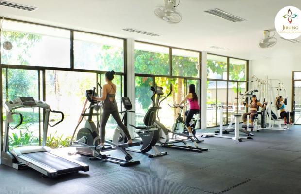 фото отеля Jirung Health Village изображение №9