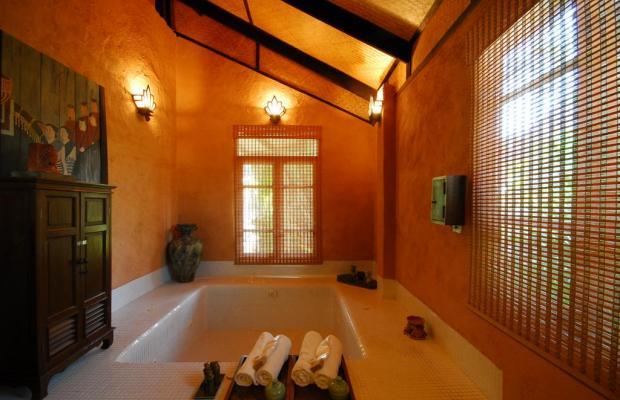 фото отеля Jirung Health Village изображение №5