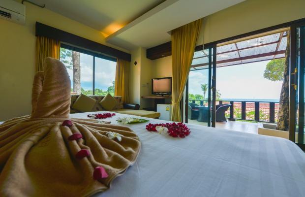 фото Sita Beach Resort & Spa изображение №34