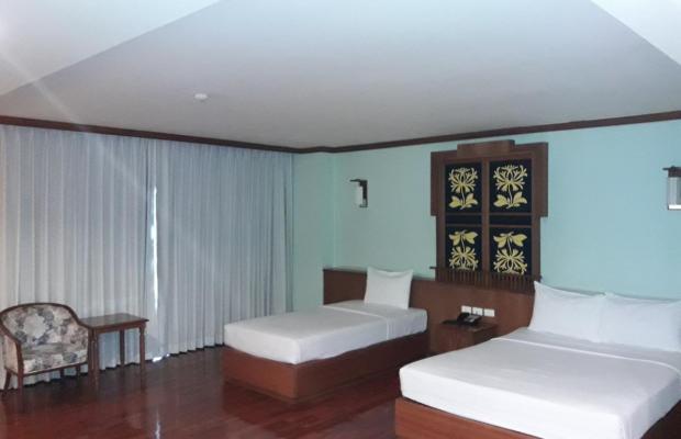 фотографии Mike Orchid Resort изображение №24