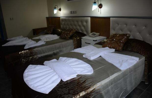 фото Sea Center (ex. Sun Maris Central Hotel) изображение №22