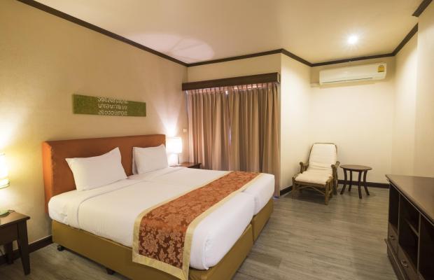 фотографии отеля Mind Resort изображение №11