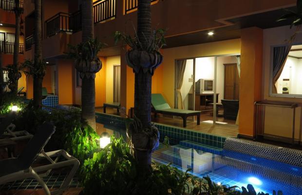 фото отеля Mind Resort изображение №5