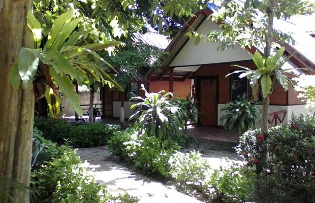 фотографии Lanta Sunny House изображение №24