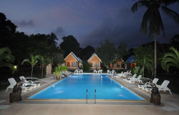 фото Lanta Sunny House изображение №14
