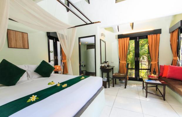 фото отеля Punnpreeda Beach Resort (ex. Punnpreeda Hip Resort Samui) изображение №25