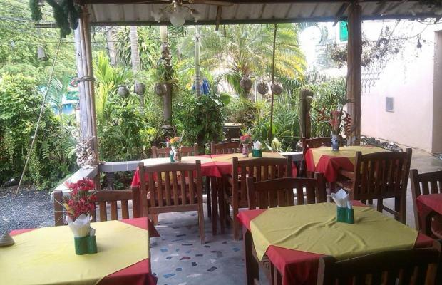 фото Klong Muang Inn изображение №6