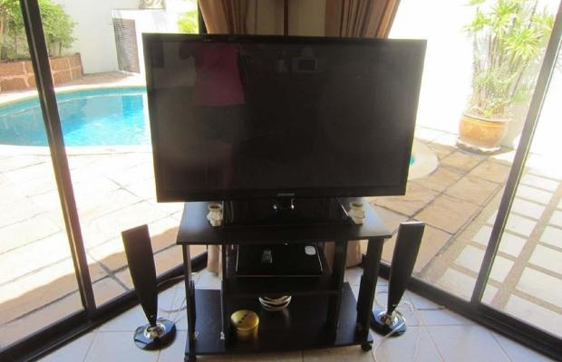 фото отеля View Talay Villas изображение №5