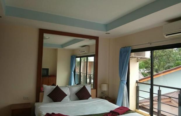 фото Baan Havaree Resort изображение №38