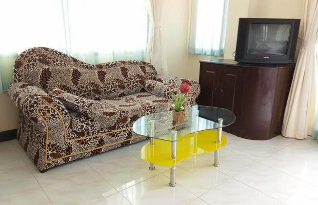 фото Baan Havaree Resort изображение №30