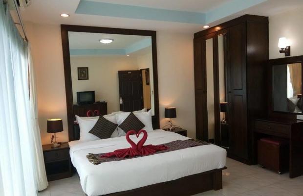 фотографии Baan Havaree Resort изображение №24