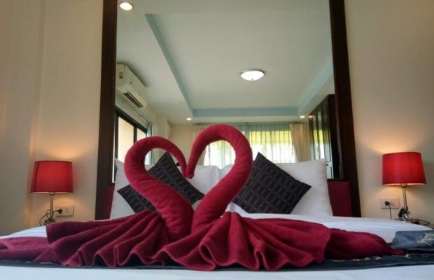 фото Baan Havaree Resort изображение №10