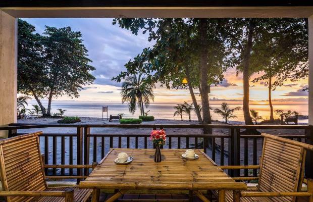 фото Siam Beach Resort изображение №62