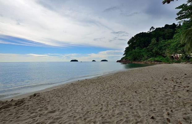 фото отеля Siam Beach Resort изображение №61