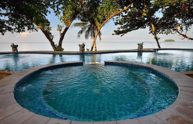 фото Siam Beach Resort изображение №58