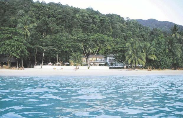 фотографии Siam Beach Resort изображение №44