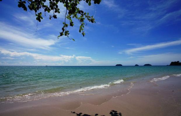 фото Siam Beach Resort изображение №42