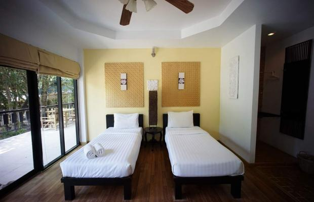 фото отеля Siam Beach Resort изображение №33