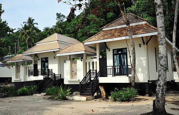 фотографии отеля Siam Beach Resort изображение №15