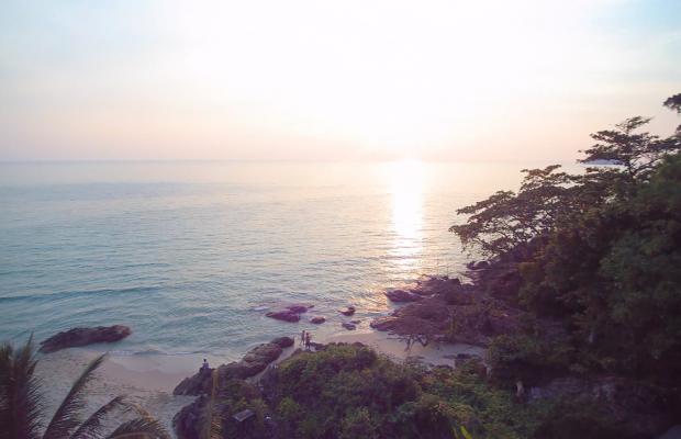 фото Siam Beach Resort изображение №14