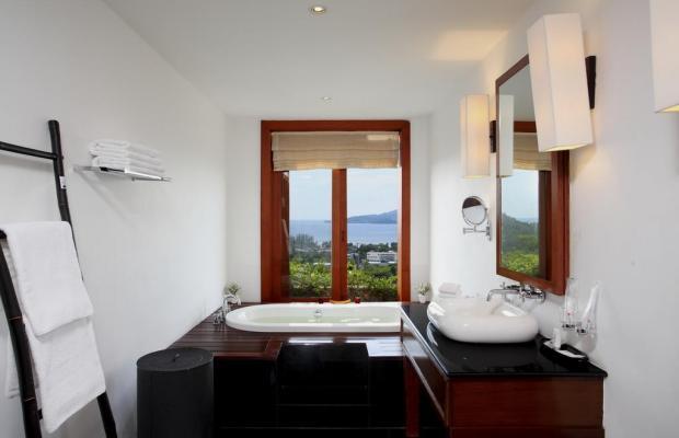 фото Baan Phu Prana Boutique Villa изображение №54