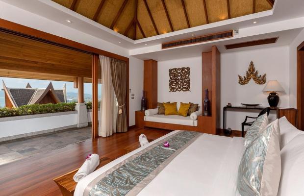 фото отеля Baan Phu Prana Boutique Villa изображение №37