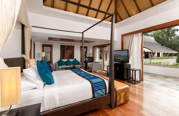 фотографии Baan Phu Prana Boutique Villa изображение №36