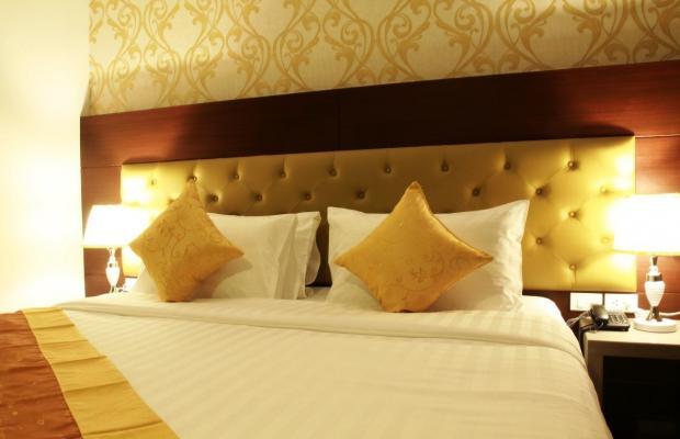 фото отеля Hemingways Silk изображение №13