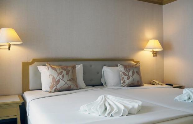 фото отеля City Beach Resort изображение №25
