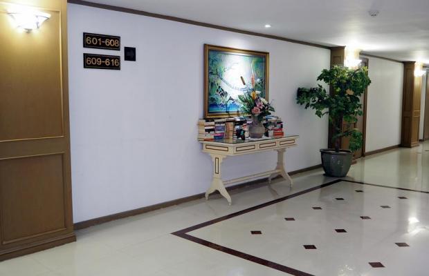 фото отеля City Beach Resort изображение №17