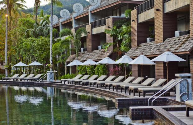 фотографии The Dewa Koh Chang (ex. The Dewa Resort & Spa) изображение №24