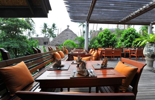 фотографии The Dewa Koh Chang (ex. The Dewa Resort & Spa) изображение №16