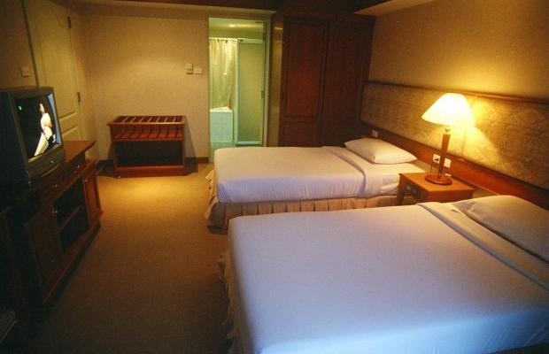 фото Ebina House Hotel изображение №18
