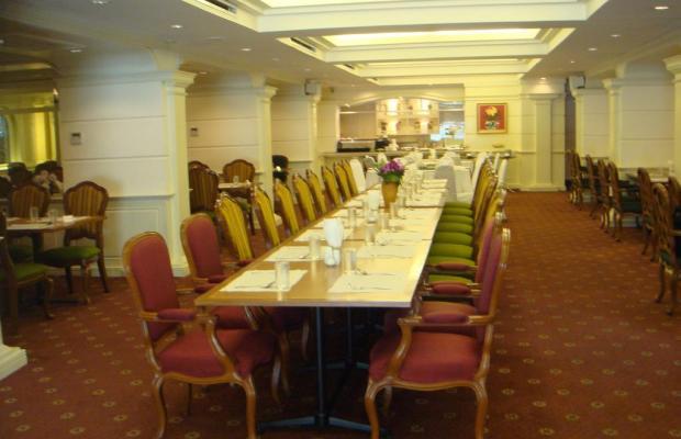 фото отеля Ebina House Hotel изображение №13