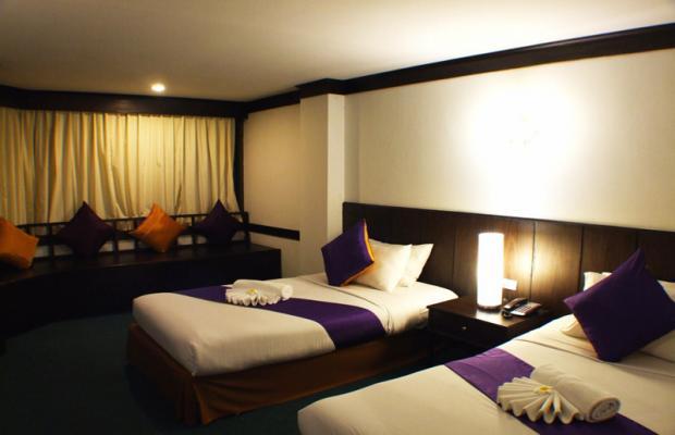 фото отеля Mountain Beach Hotel изображение №25