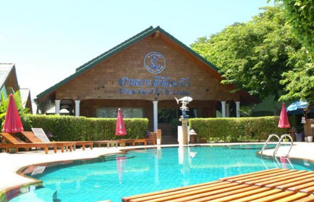 фото Chaokoh Phi Phi Lodge изображение №22