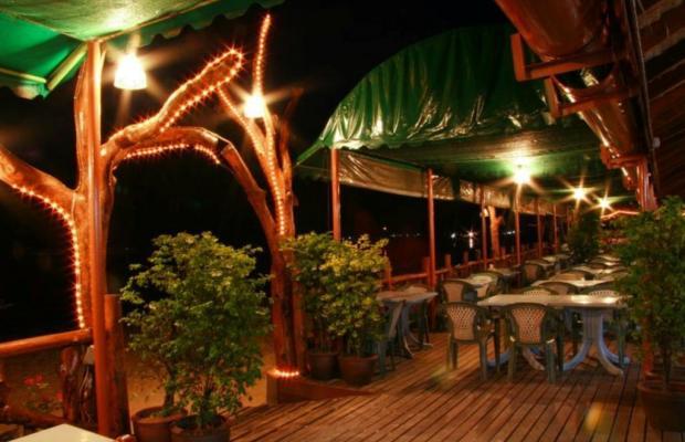 фотографии Chaokoh Phi Phi Lodge изображение №16